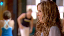 Riley dancer kate season 2 l promo.png