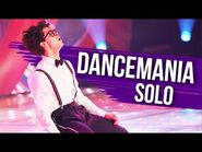 Ozzy's Musical Theatre Dancemania Solo - Extended Dance