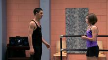James riley season 2 8.png