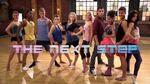 The Next Step - Season 1 Trailer 1