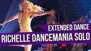 Richelle's Dancemania Solo - Extended Dance