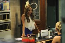 Kate Emily season 2 episode 1.png