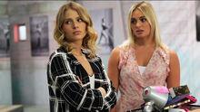 Emily and Michelle Season 7.jpeg