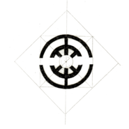 DL - Icon of Akaan