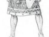 Koghi