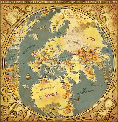 T9A World Map.jpg