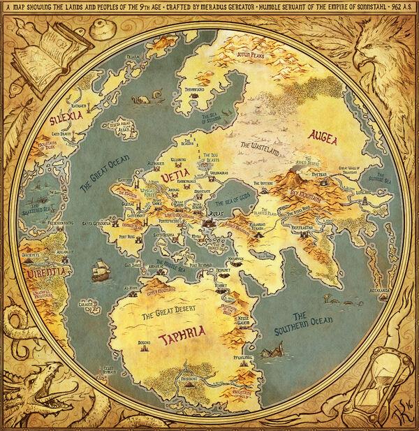 T9A World Map.jpg