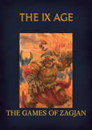 T9A The Games of Zagjan
