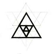 DL - Icon of Nukuja