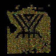DL - Icon of Vanadra