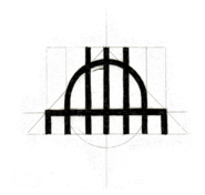 DL - Icon of Sugulag