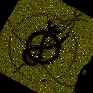 DL - Icon of Cibaresh