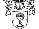 Kingdom of Equitaine