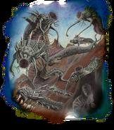 Veil Serpents