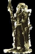 BRB Dread Legionnaire