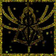 DL - Icon of Kuulima