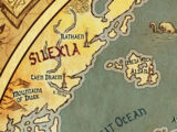 Silexia
