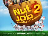 The Nut Job 2: Nutty by Nature/Gallery