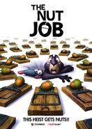 The-nut-job-poster01