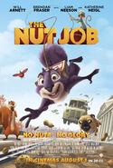 The-Nut-Job-UK-Poster