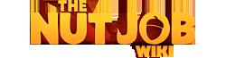 The Nut Job Wiki