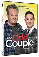 The Odd Couple (S2) DVD.jpg