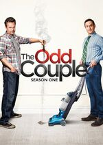 The Odd Couple (S1) DVD.jpg