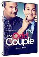 The Odd Couple (S3) DVD.jpg