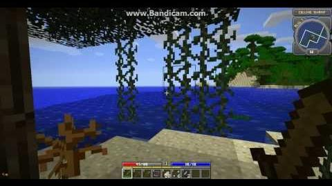 Minecraft_Hack_Mine_Episode_1_-_The_Orc_Convention
