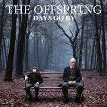 Days Go By album cover.jpg