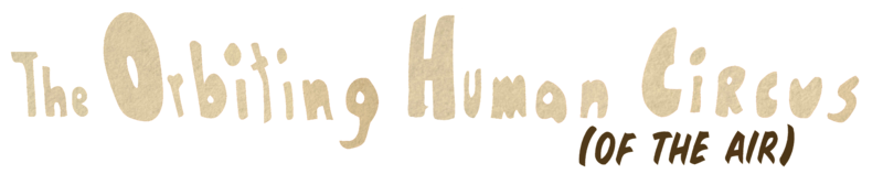 Banner-1.png