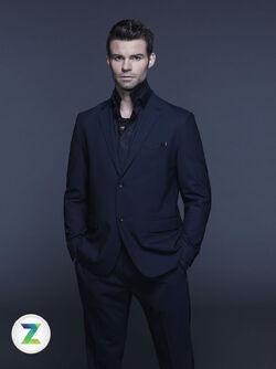 TO2 Elijah.jpg