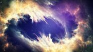 Really Slow Motion - Suns And Stars (Elevation Album)-0