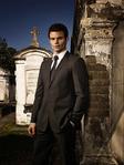 Elijah Original