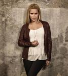 Rebekah Promo