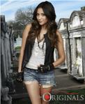 Sophia Originals 1