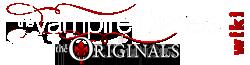 Wiki The originals