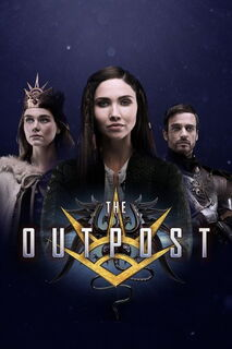 The Outpost Wiki