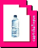 Bottleofwater-1-.png