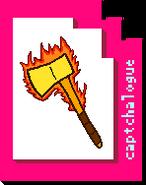 Fireaxecard