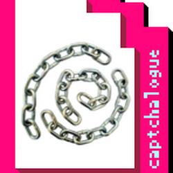 Chainkind
