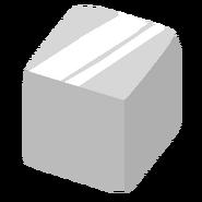 Titanium-0