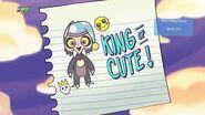 The Owl House promo 5 (Item Age Era) (3 18 2020)