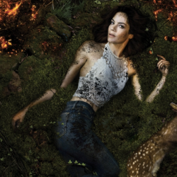 THE-PATH-MICHELLE-MONAGHAN-SEASON-TWO.png