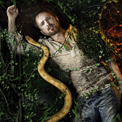 THE-PATH-AARON-PAUL.png