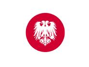 Flag of the Vereinigheit Republiken (des) Mars - Japanese Version