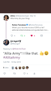 Alita Army origin 01