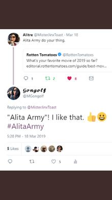Alita Army origin 01.png
