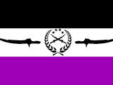 United Republic of Mars