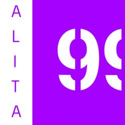 The Alita Army